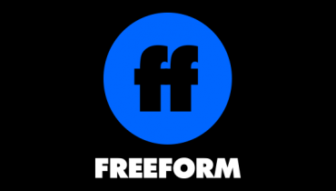 Freeform Live