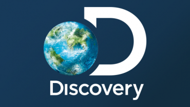 Discovery Live
