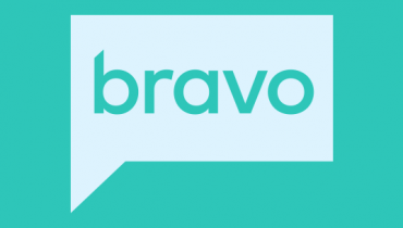 Bravo Live
