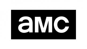 AMC Live