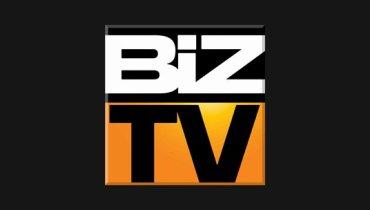 BIZ TV SD