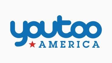 YouToo America SD