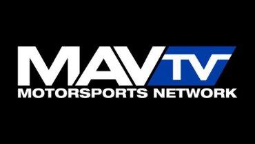 MAV TV HD