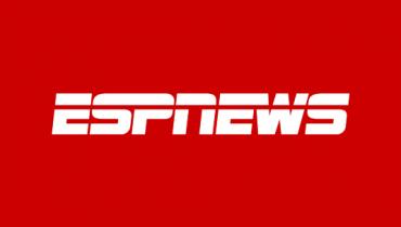 ESPN News