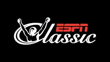 ESPN Classic