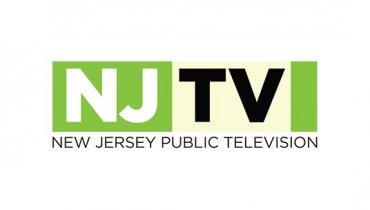 NJTV NY