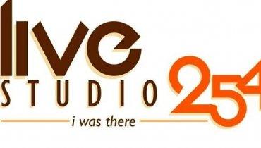 LiveStudio254