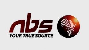 NBS TV Uganda