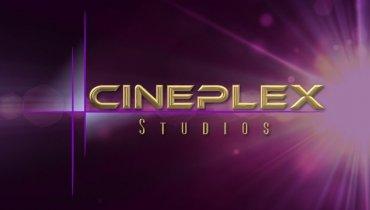 Cineplex Studios Preview Channel
