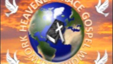 Heavenly Grace Gospel Word Network