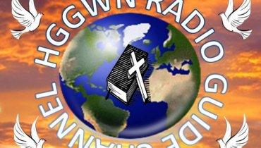 HGGWN Ministries Promo