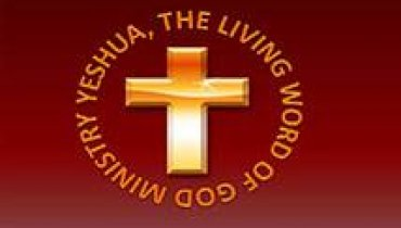 Yeshua The Living Word Of God Ministries TV
