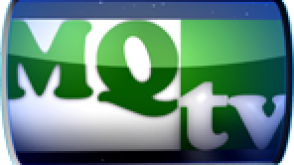 MQ tv
