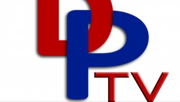 Desiplaza TV