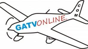 GATVonline