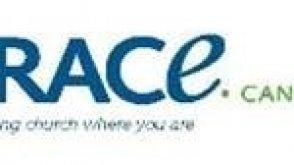Grace Canberra