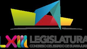Congreso del Estado de Guanajuato