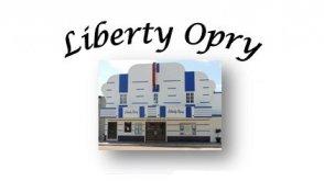 Liberty Opry