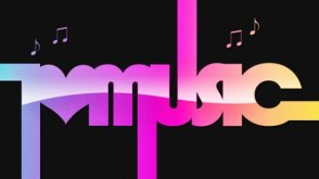 MusicalWorld
