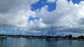 Boot Key Harbor Webcam