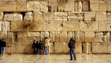 HATVisrael