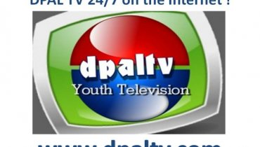 DPAL TV