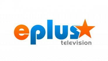 EPLUS TV