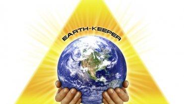 EarthKeeper StarGate