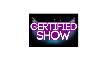 The Certified Show