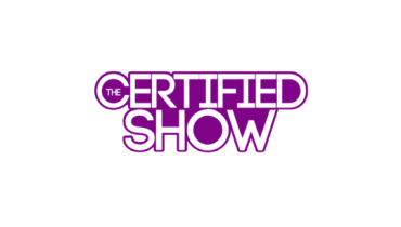 The Certified Show Radio