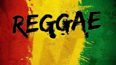 ReggaeMixalot