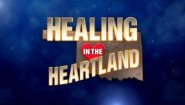 Healing the Heartland