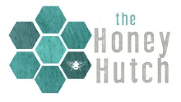 The Honey Hutch