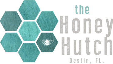 Honey Hutch Radio
