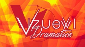 VIZUEWL DRAMATICS HDTV GLOBAL NETWORK