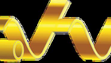 ATV Networks