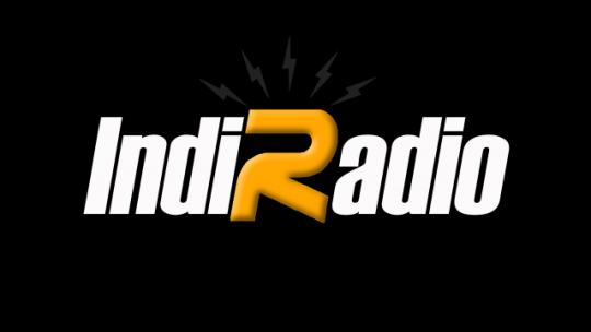 IndiRadio