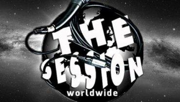 The Session Worldwide Radio