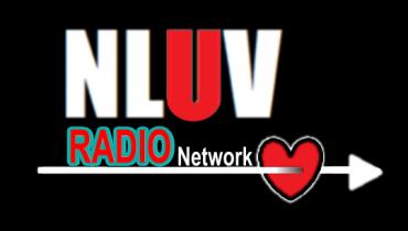 NLUV Radio Network