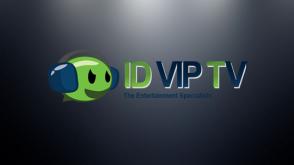 ID VIP TV