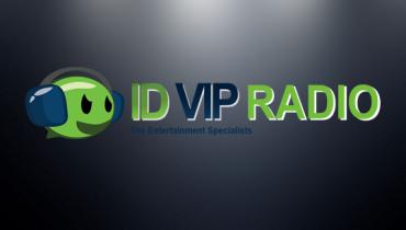 ID VIP RADIO
