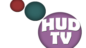 HUD TV Public Access Channel