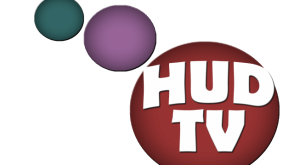 HUD TV Education Access Channel