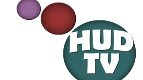 HUD TV Government Access Channel