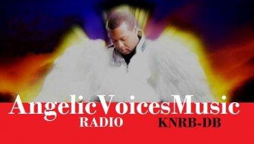 Angelic Voices Music Radio