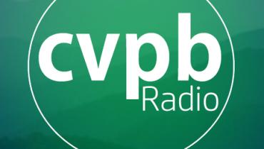 CVPB Radio