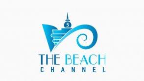 Sobe The Beach Channel