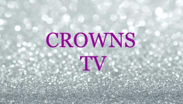 Carolina Kid News TV Show