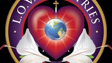 LOV Ministries Church