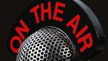 Faith Gate Radio